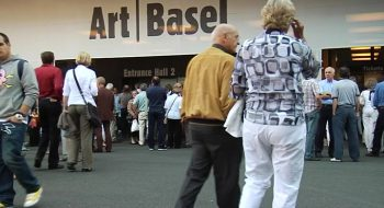 090613 Art Basel_Moment